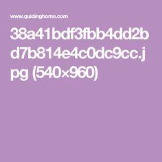 38a41bdf3fbb4dd2bd7b814e4c0dc9cc.jpg (540×960)