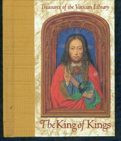Other Christian Collectibles Vatican Library, King Of Kings, Mona Lisa, Christian, Artwork, Pilot, Painting, Ebay, Books To Read