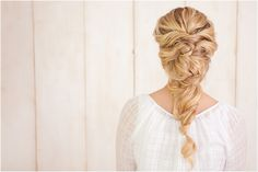 Braided+Hairstyles+For+Long+Hair