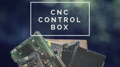 Designing & Setting up your CNC Control Box - OpenBuilds Part Store