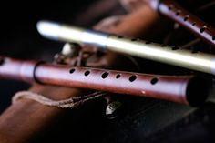 Baladă în lemn Woodwind Instrument, Brass Instrument, Saxophone Players, Native American Flute, Dream Meanings, Core Muscles, Meditation Music, Eric Clapton, Fine Motor Skills