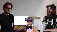 #VR #VRGames #Drone #Gaming Virtual Reality (VR) Scary HORROR Videos & Roller Coaster REACTION!! REACTION!!! 360 video, 3d vr, 3d vr video, google cardboard vr, headset, htc vive, htc vive gameplay, Oculus, oculus rift, rift, roller coaster, Roller Coaster VR, steamvr, virtual, virtual reality, virtual reality games, virtual reality headset, virtual reality roller coaster, virtual reality video, virtual reality videos, virtual self, vive, VR, vr box, VR funny reaction, vr ga