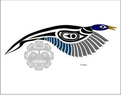 Image result for what is native art