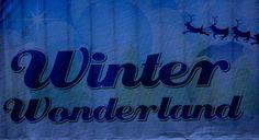 Special guests at Winter Wonderland 2013 Y&T Choir.