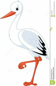 Rooster, Disney Characters, Fictional Characters, Birds, Animals, Google, Travelling, Patterns, Spring