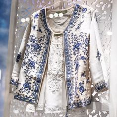 WHAT'S IN STORES • SS16 | Saco New Rema #new #collection #spring #summer #fashion #style #accessories #rapsodia #universorapsodia