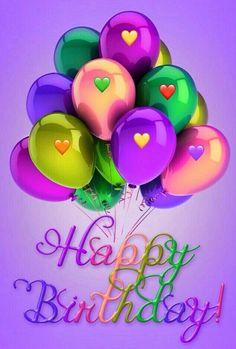 Happy Birthday Wishes Cake, Free Happy Birthday Cards, Happy Birthday Wishes Quotes, Happy Birthday Celebration, Happy Birthday Flower, Birthday Blessings, Happy Birthday Pictures, Happy Birthday Sister, Happy Birthday Greetings
