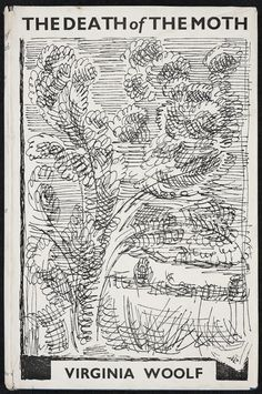 vincent van gogh wheat fields sketchbook 110 pages 85 by 11 white paper sketch doodle and draw