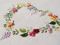 broderie on topsy.one
