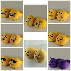 Emoji shoes Price 1100