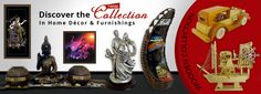 Discover the collection for home decor and home furnishing only @Returnfavors http://www.returnfavors.com/home-furnishing/