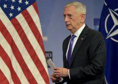El Pentágono ordena el envío de nuevas tropas a Afganistán