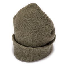 Our Military Sweater customers wanted a matching hat so we made one and it is the world's warmest cap! The Dachstein Woolwear Wool Alpine Cap is hand knit in Austria. Sweater Making, Hat Making, Military Cap, Wool Sweaters, Wool Hats, Body Heat, Winter Sports, Caps Hats, Mittens