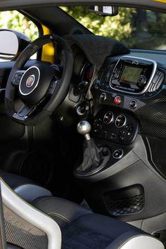 Fiat 500c, Fiat Abarth, Fiat 500 Sport, Abarth Logo, New Fiat, Automobile, Air Car, Fiat Cars, Turbo S
