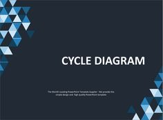animated arrow diagrams presentationdesign animatedslides