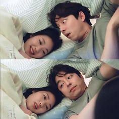 Goblin 2016, Goblin Korean Drama, Goblin Kdrama, Kim Go Eun, While You Were Sleeping, Lee Seung Gi, Yook Sungjae, Block B, Gong Yoo