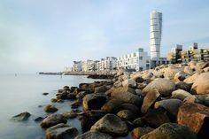 Ga je binnenkort naar Malmö, zet dan deze 10 activiteiten op je to-do lijstje. Malmö is ideaal voor een leuke stedentrip, je bent er zo!