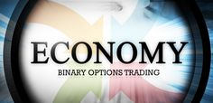 Every single commodity is reported on consistently. As a binary options trader, you can observe the price movement of any underlying asset for any time frame you desire. But you most likely do not have enough time to observe more than a few different underlying assets. You will have to determine...