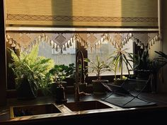 The Ultimate Guide to Create a Cozy Bohemian Home What Is Bohemian, Modern Bohemian, Hippie Home Decor, Boho Decor, Boho Chic Bedding, White Bedspreads, Wooden Armchair, Bohemian Interior Design, White Headboard