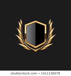 Background Wallpaper For Photoshop, Love Background Images, Logo Background, Picture Logo, Photo Logo, Badge Design, Logo Design, Nurse Art, Trophy Design