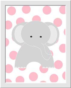 https://www.etsy.com/es/listing/253304254/baby-nursery-wall-art-pink-gray-elephant?ref=shop_home_active_6                                                                                                                                                      Más