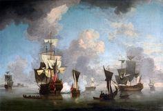 battle of the boyne 1st july