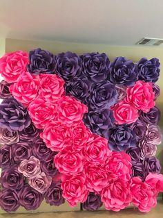 Paper flowers Paper Flowers For Sale, Jewelry, Jewels, Schmuck, Jewerly, Jewelery, Jewlery, Fine Jewelry, Ornament