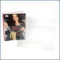 Der super praktische Kochbuchhalter geht heute nach Lohne! Super praktisch - endlich fällt die Seite nicht immer zu, die man gerade benötigt. Und der #Kochbuchhalter schützt das Lieblingskochbuch vor Spritzern und Flecken. Erhältlich hier im #Feingefuehlshop: http://feingefühl-shop.de/haus-und-hof/buecher/223/kochbuchhalter?c=18