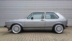 #volkswagen #vag #nikon #mk1golf #vwporn #vwlove #wolfsburg #wheelwhores #splitrims #dutchrabbits #customwheel #sta https://t.co/yrwhVseECQ