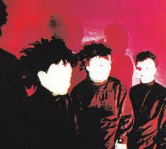 Siouxsie And The Banshees Album Peepshow 1 Quot Peek A Boo