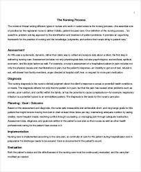 Smart Goals For School Nurses Examples Google Search Virtual School Smart Goals Nursing School
