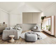 home style NZ magazine