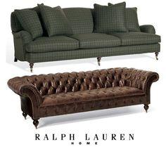 Ralph Lauren Home Collections Furniture Removal, Furniture Styles, Cheap Furniture, Online Furniture, Regency Furniture, English Decor, Luxury Furniture Brands, Bedroom Layouts, Ralph Lauren