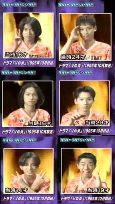 Victorious, Japanese, Japanese Language