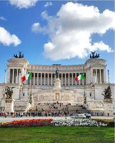 (1) Roma (@Roma) | Twitter