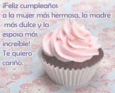 Happy Birthday Pictures, Aesthetic Iphone Wallpaper, Desserts, Food, Namaste, Happy Brithday, Happy Birthday Text Message, Happy Birthday Love, Bebe
