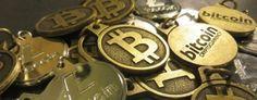 """Minerworld GrupoInLogin - Bitcoin é onde os investidores """"querem"""" estar"""