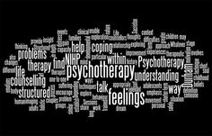 Counselling @NIHP Durham