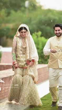 Inexpensive Wedding Venues Near Me Dulhan Dress, Walima Dress, Pakistani Formal Dresses, Pakistani Wedding Outfits, Pakistani Wedding Dresses, Pakistani Dress Design, Bridal Outfits, Bridal Gowns, Shadi Dresses