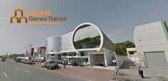 Se vende excelente local comercial - Vía Samborondón  Para mayor información ver el link: http://glurl.co/lwR