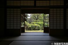 庭 | Flickr - Photo Sharing!