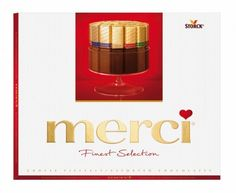 Buy Chips & Snacks Online Here Merci Chocolate, Chocolate Hazelnut, Candy Recipes, Gourmet Recipes, Liverpool, Snacks Online, Chocolate Sticks, Online Grocery Store, Savory Snacks