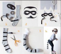 halloween-crafts-2.jpg 500×446 pixels