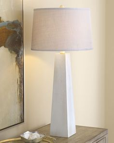 Table lamp alternative 1 decor pinterest bulbs and lamps mozeypictures Gallery