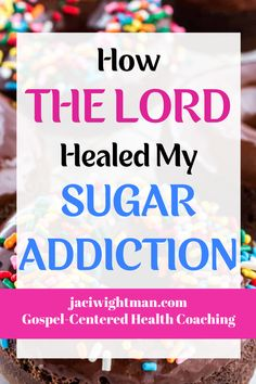 Gods Guidance, Adult Coloring Book Pages, Diabetic Living, Bible Prayers, Sugar Detox, God Loves You, Health Eating, Health Coach, Weight Loss Program