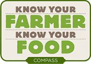Top 10 Reasons to Shop at a Farmers Market