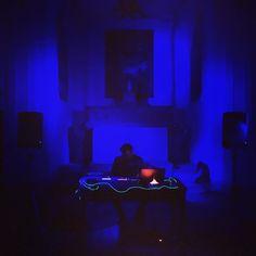 #intona rumori #soundfest #mariobajardi #palermo #live #artewiva