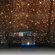 Night Lights Light Effect Light Lantern Png Image And