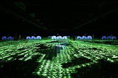japan pavilion expo milan 2015 atsushi kitagawara teamlab nendo designboom