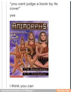 Quality literature